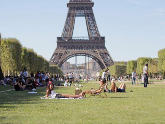 pogoda-paris-september