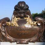 pont_alexandre_iii_9