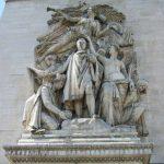 skulptury-triumfalnaya-arka