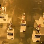 suveniry-museum