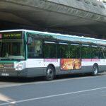 Автобусы Balabus (экскурсии)