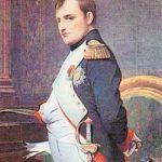 Наполеон Бонапарт I