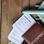 Советы при покупке авиабилетов