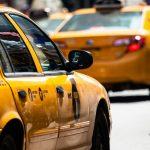 Такси из аэропорта Бове