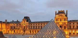 1-й округ Парижа