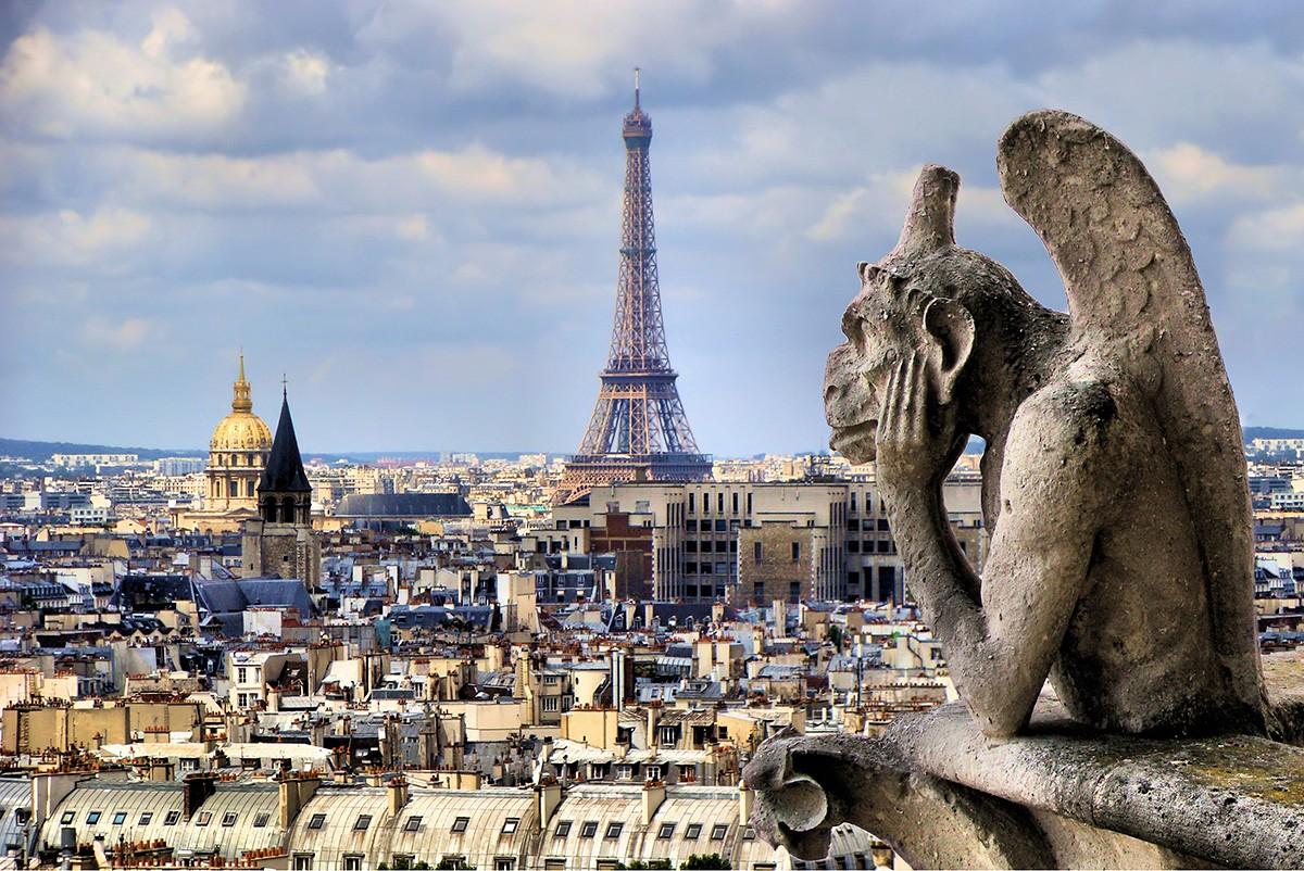 Картинки по запросу фото парижа