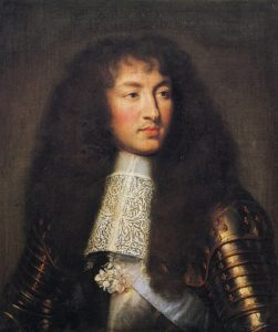 Андре-Шарль Буль