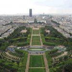 Елисейские поля (Парижа)