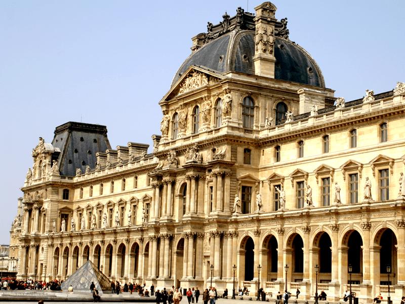 https://paris-life.info/wp-content/uploads/2017/02/luvr-paris.png