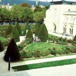 Музей Родена фото
