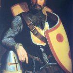 Балдуин II де Куртене