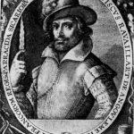 Франсуа Равальяк