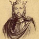 Людовик VII Младший