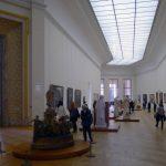 Музей Малого Дворца в Париже
