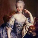 Мария-Антуанетта