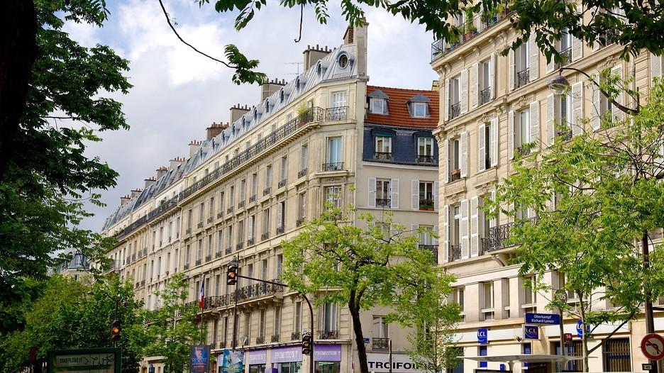 11 округ Парижа