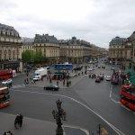 9 округ Парижа