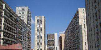 13-й район Парижа