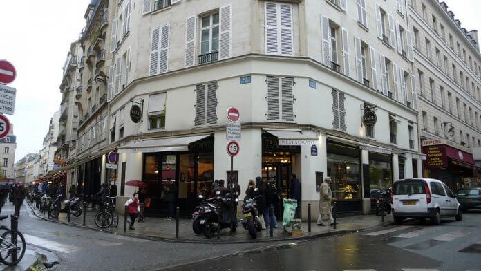 6-й округ Парижа