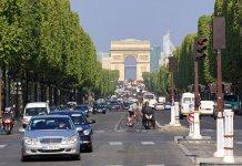 16 округ Парижа