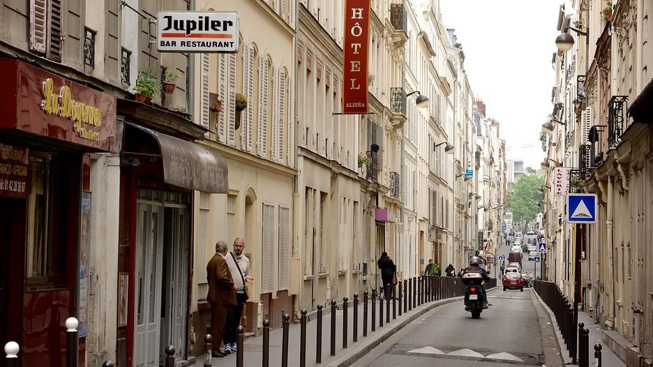 17 район Парижа