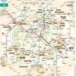 Карта транспорта