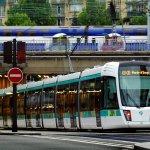 Как сэкономить на общественном транспорте в Париже?