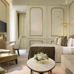 Отель Le Narcisse Blanc