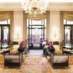 Four Seasons Paris George V