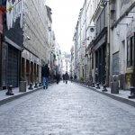 11-й округ в Париже