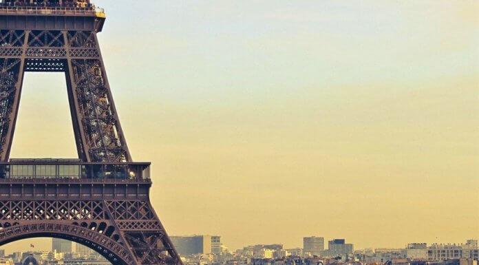 Как идеально провести время в Париже одному?