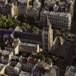 Сен-Жермен-де-Пре