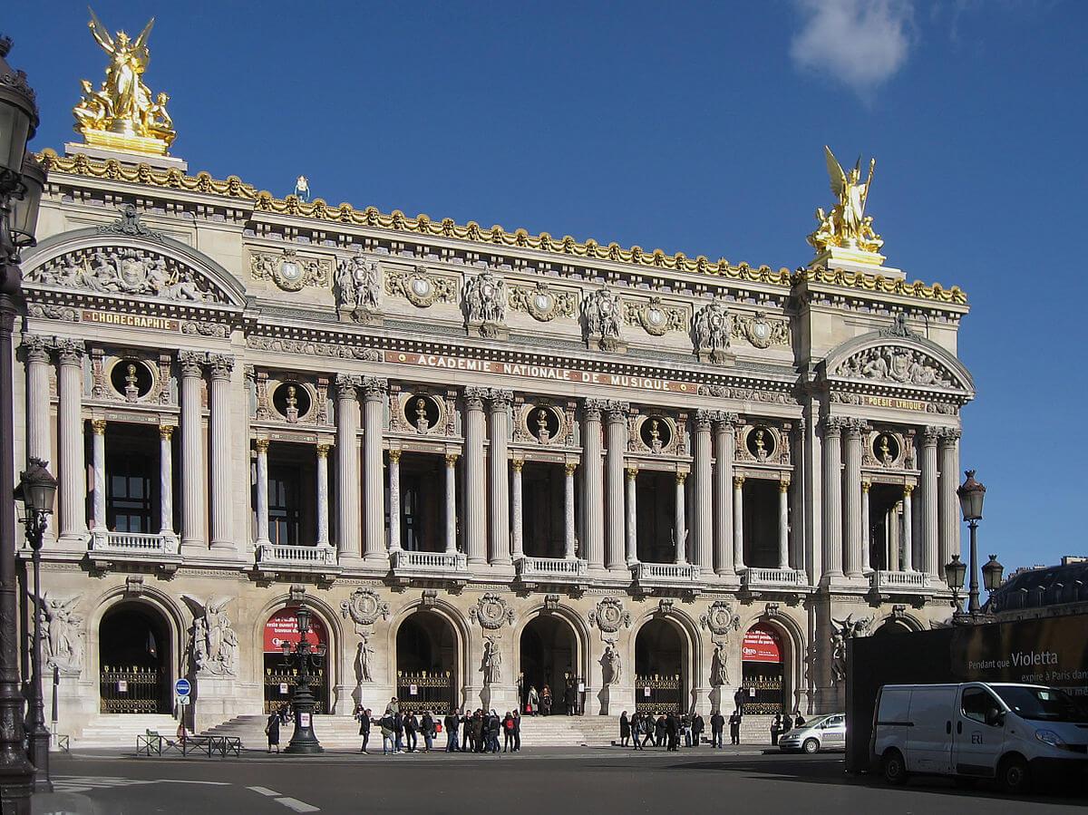 Билеты в гранд опера купить билеты касса билеты концерт челябинск