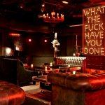 Экскурсия в бары Парижа