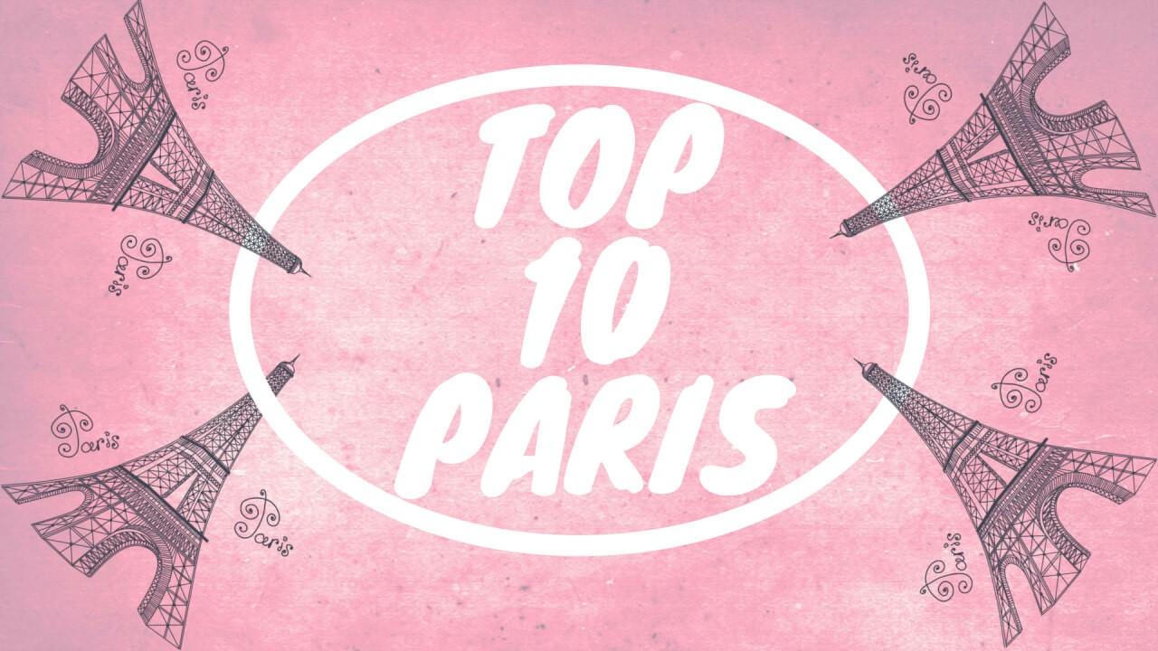 Оргия в диснейленде в париже