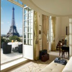 Le Marquis Eiffel
