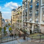 Париж за 3 дня